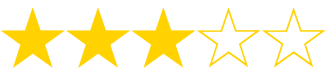 3-out-of-5-stars-rating-system.png