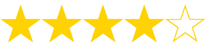 four-stars_0.png