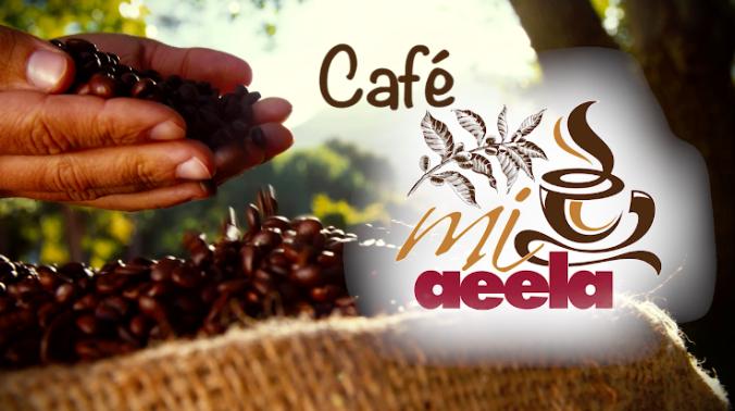 Café Mi AEELA