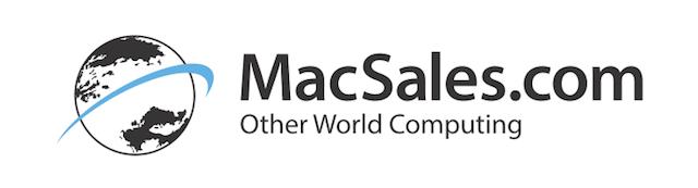 MacSales.com-logo