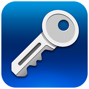 msecure-password-manager-icon