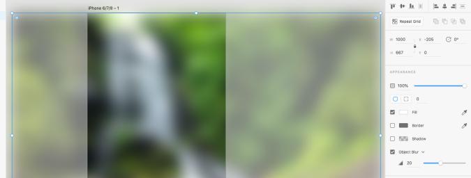 Screen Shot 2018-04-11 at 3.20.07 PM
